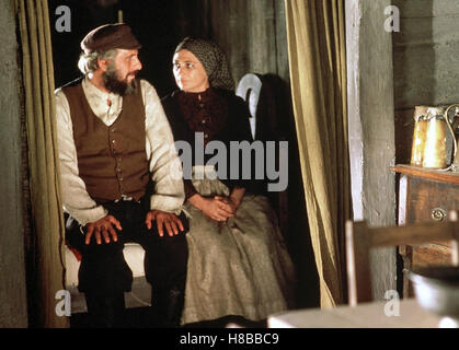 an analysis of traditions in fiddler on the roof a film by norman jewison This week, the film society of new york's lincoln center begins a 15-film, six-day retrospective of director norman jewison's work the series is called norman jewison: relentless renegade, an.
