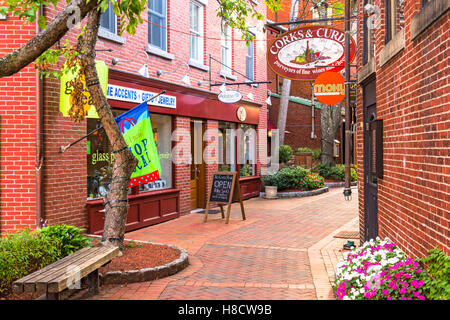 Clothing stores portsmouth nh