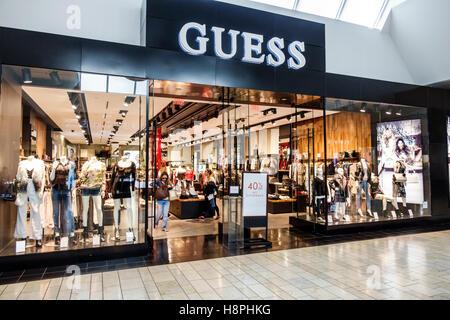 Aventura Mall Men S Clothing