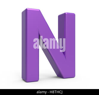 Left leaning 3d rendering purple letter y isolated white left leaning 3d rendering purple letter n isolated white background stock photo sciox Image collections