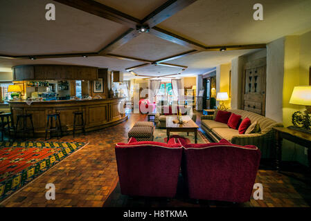 Italy valle d 39 aosta courmayeur hotel of the baths of for Auberge de la maison courmayeur