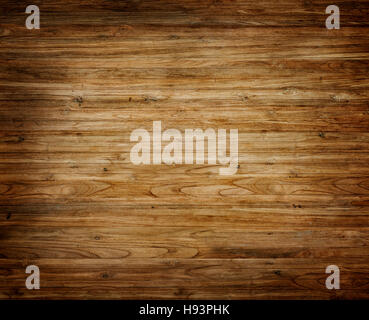 Wood Material Background Wallpaper Texture Concept - Stock Photo