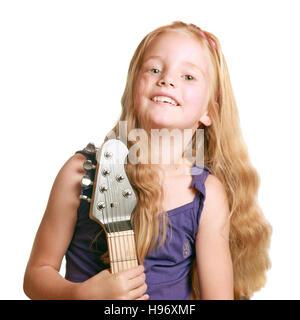 hardcore-very-young-girl-fucked-girls-nude-big-cock