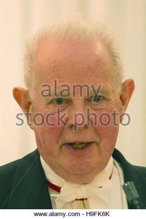 File photo dated 06/07/16 of Lord Chief Justice of England and Wales Lord Thomas of Cwmgiedd who has suggested that - Stock Photo