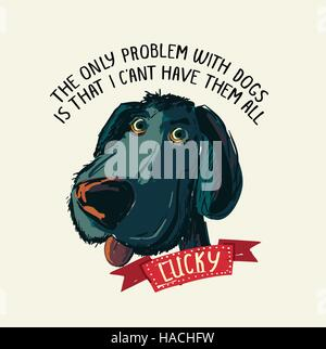 I can't have them all. Poster - Stock Photo