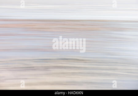 Abstract Background with Motion Blur - Stock Photo