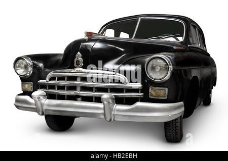 Classic Zim Stock Photo Royalty Free Image Alamy