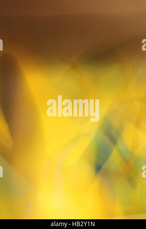 Photopainting - Stock Photo