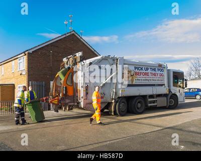 Dog Waste Disposal Service Uk