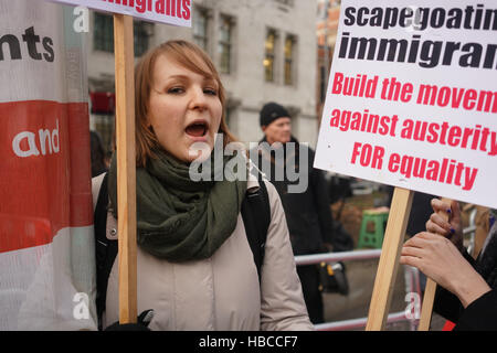 London, UK. 5th Dec, 2016. Supreme Court hears the landmark Article 50 appeal today at Westminster, London, UK. - Stock Photo