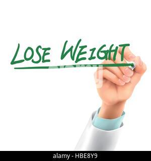 Lose weight bike touring image 2