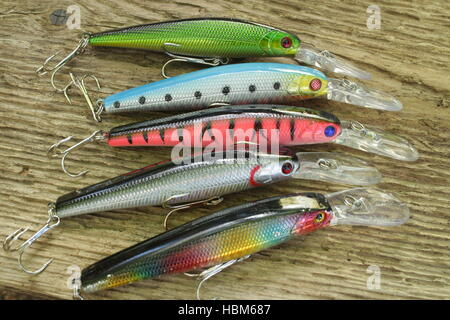 fish fishing lure bait hook catch food crank color duplicate, Fishing Bait
