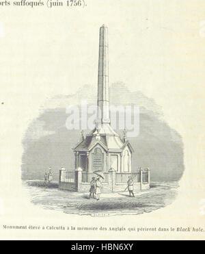 Image taken from page 422 of 'Histoire d'Angleterre ... Nouvelle édition, augmentée de plus d'un tiers, et enrichie - Stock Photo
