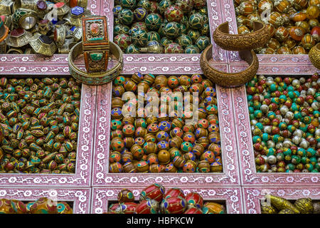Jewelry market istanbul stock photo royalty free image for Local handmade jewelry near me