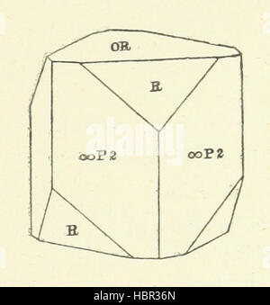 A manual of the geology of india pt 3 economic geology by a manual of the geology of india pt 3 economic ccuart Choice Image