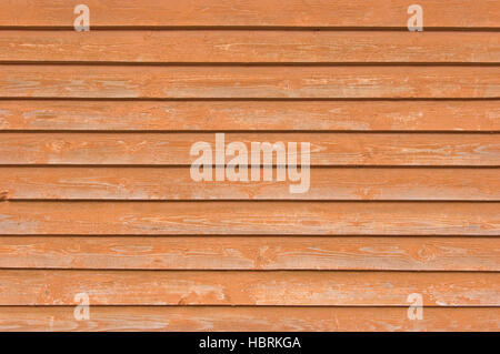 Horizontal Wood Fence Texture grunge wooden texture with horizontal planks stock photo, royalty