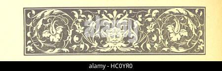 Image taken from page 258 of 'Codogno e il suo territorio nella cronaca e nella storia' Image taken from page 258 - Stock Photo