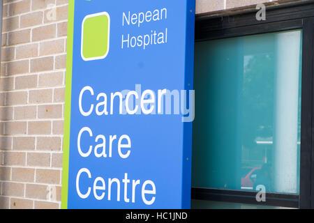 nepean hospital - photo #16