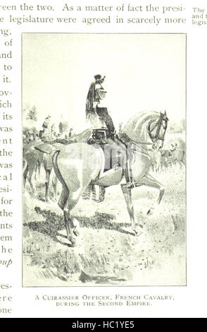 Image taken from page 333 of 'The Growth of the French Nation' Image taken from page 333 of 'The Growth of the