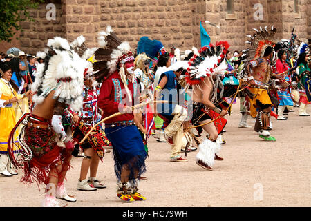 catholic singles in ohkay owingeh Each family lived in a single room of the building,  they may also include a roman catholic mass and  ohkay owingeh pueblo is the headquarters of the eight.