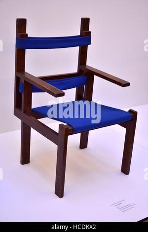 Woodchair Bauhauschair Bauhausstyle style design classic modern