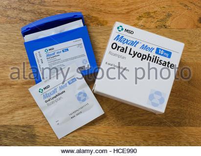 ciprofloxacin 0.3 eye drops price