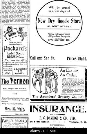 Daily Colonist (1900-11-22) (1900)