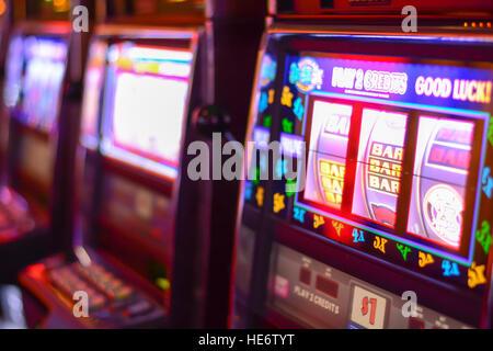 Gambling addiction in las vegas horizon casino hotel vicksburg mississippi