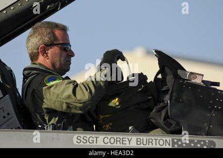 military us united states air force airforce usa - Stock Photo