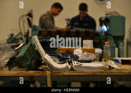 U.s. Army 2nd Staff And Faculty Company Watercraft Engineer Stock ...