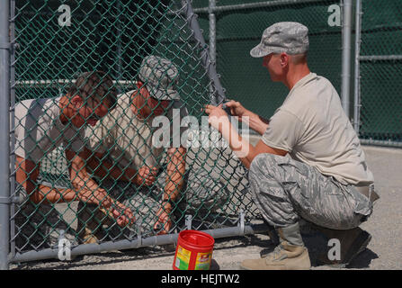 guantanamo bay civil rights igorned The united states' actions at guantánamo bay violate its obligations under the third geneva convention, the international covenant for civil and political rights (iccpr), the convention against torture (cat), and customary international law.