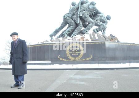 World War II Coast Guard Memorial, Battery Park, Manhattan, New York ...