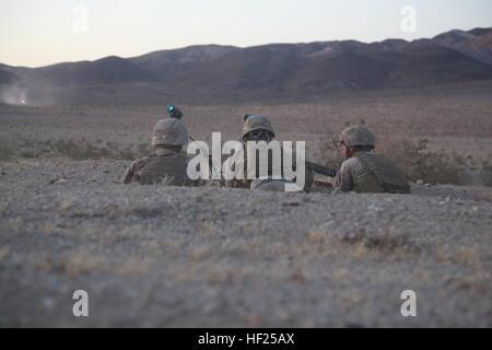 2nd Battalion, 7th Marines