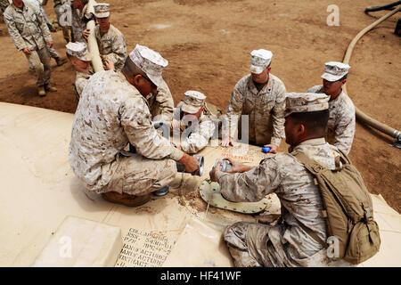 Th Engineer Battalion Long Beach Ca