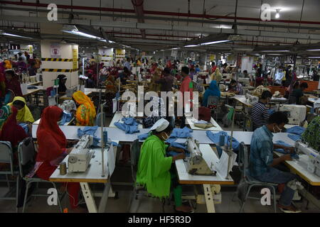 bangladesh s readymade garments factory Bangladesh's export earnings are mostly determined by the export of readymade garments (rmg) to north american and european countries with 75% of total export earning coming from this sector.
