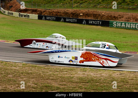 Solar Challenger Stock Photo Royalty Free Image 71205123 Alamy