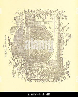 History of the Great Flood in Johnstown, Pa., May 31, 1889, etc Image taken from page 167 of 'History of the Great - Stock Photo
