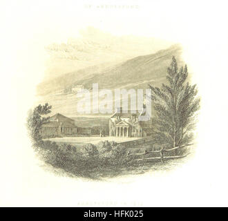 The Making of Abbotsford, and incidents in Scottish history drawn from various sources Image taken from page 11 - Stock Photo