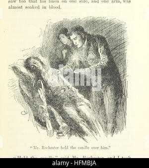 Image taken from page 333 of 'Jane Eyre' Image taken from page 333 of 'Jane Eyre'