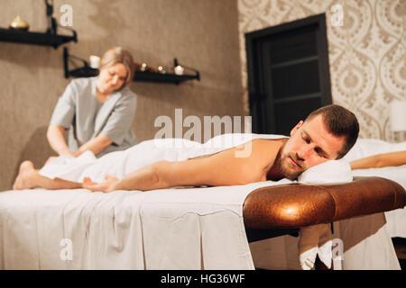 massage vänersborg svenska porrsidor