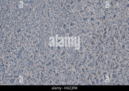 Tarmac texture closeup - Stock Photo