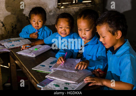 mr talarico homework hut