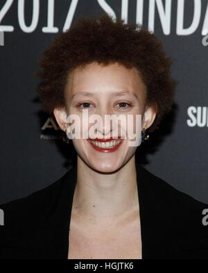 maya eshet imdbmaya eshet birthday, maya eshet interview, maya eshet imdb, maya eshet long hair, maya eshet instagram, maya eshet wolf watch, maya eshet, maya eshet wiki, maya eshet age, maya eshet wikipedia, maya eshet hair, maya eshet biography, maya eshet ethnicity, maya eshet race, maya eshet twitter, maya eshet vikipedi, maya eshet parents, maya eshet born, maya eshet facebook