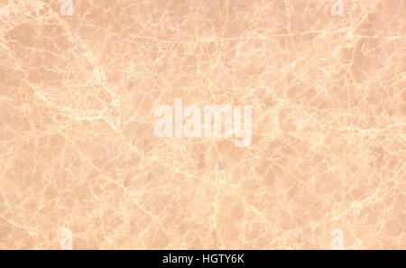 Marble background Marble surfaces abstract marble - Stock Photo