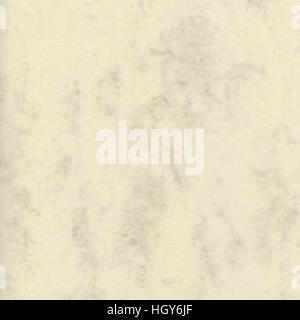 natural decorative art letter marble paper texture bright fine