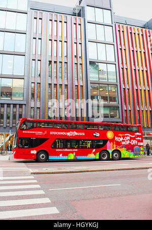 The Best Hop On Hop Off Tours In Miami