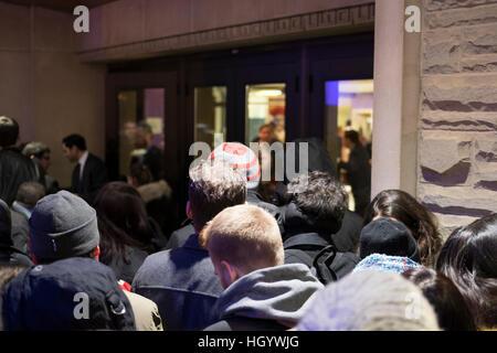 london ontario meet people