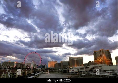 Las Vegas Nevada Usa 27th Mar 2016 Rapper Ice T And