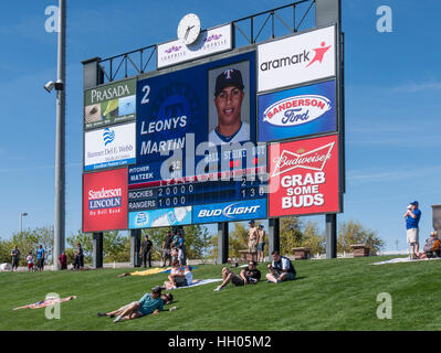 Baseball scoreboard stock photo royalty free image for Baseball scoreboard wall mural