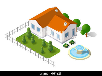 Palm House Plant With No Background on house with clouds, house with transparent background, house with gift, white house background, house with square, house with white, house with bubbles, house with sand, house with garage on side, house with no nails, house with orange, house with no home, house with christmas, house with brown, house with green, house with water, house with black, house with hearts, house pattern background, house with food,